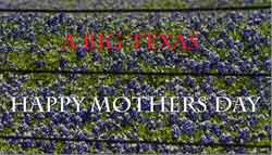 Big-TX-Mothers-Day