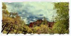 Sedona_Mountain_Vista