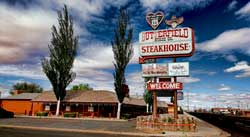 Butterfield_Steakhouse