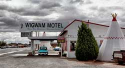 WigWam-Motel-Office